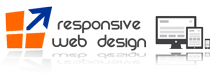 Rumbo Desarrollos Web - Responseve Design