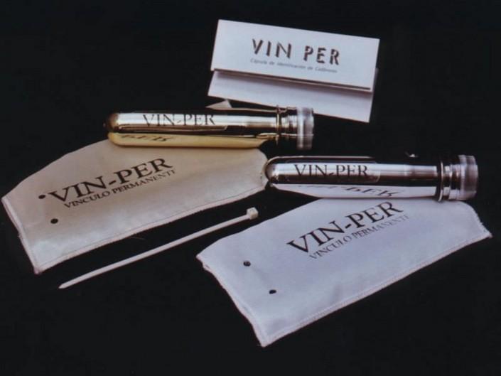 22017- Vin – per (vínculo permanente)