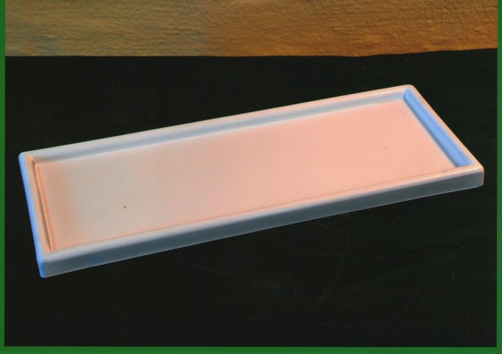 22235 - Puente plástico